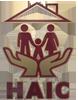 Indiana County Housing Authority